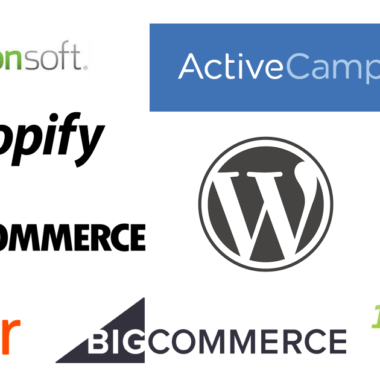 third party integration wordpress activecampaign woocommerce