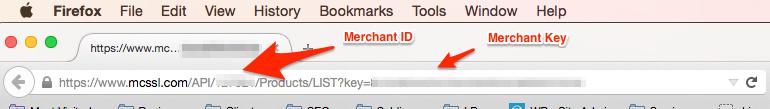 Enter_URL_To_Return_XML_Product_List