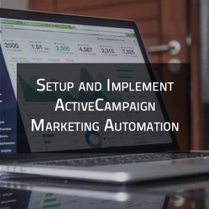 Build activecampaign automation